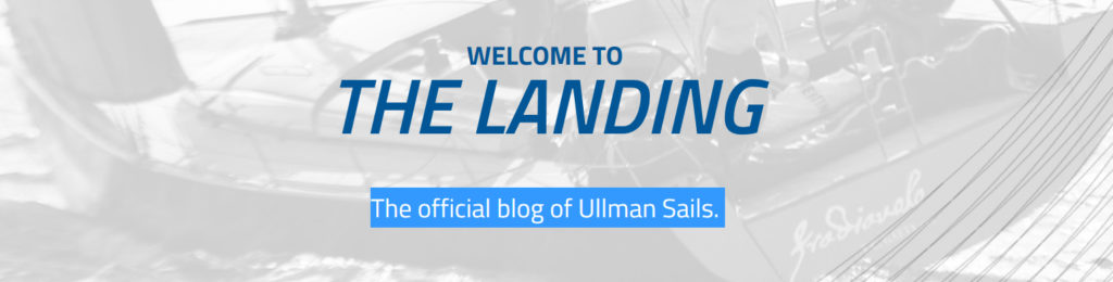 us-the-landing-header_edited