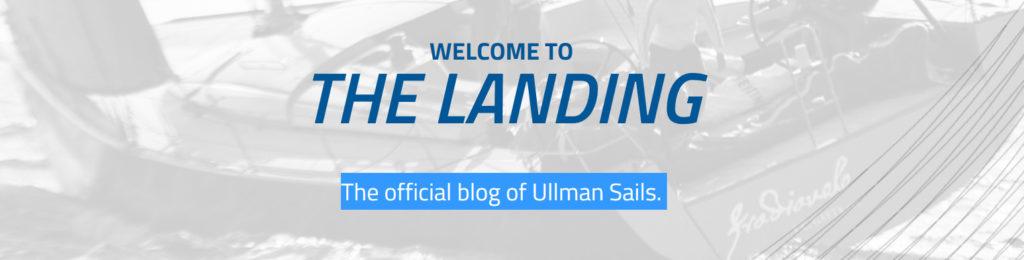 us-the-landing-header_edited